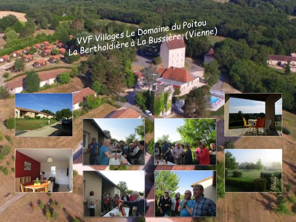 VVF La Bussière (86)
