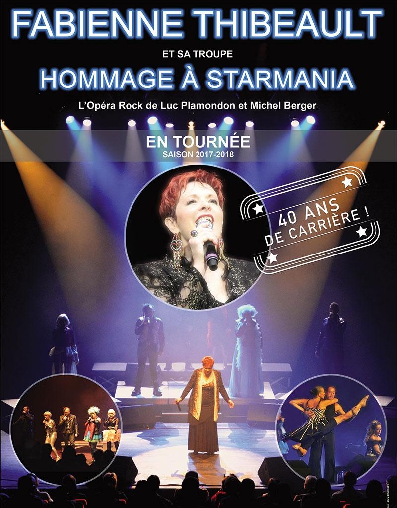 affiche-Starmania