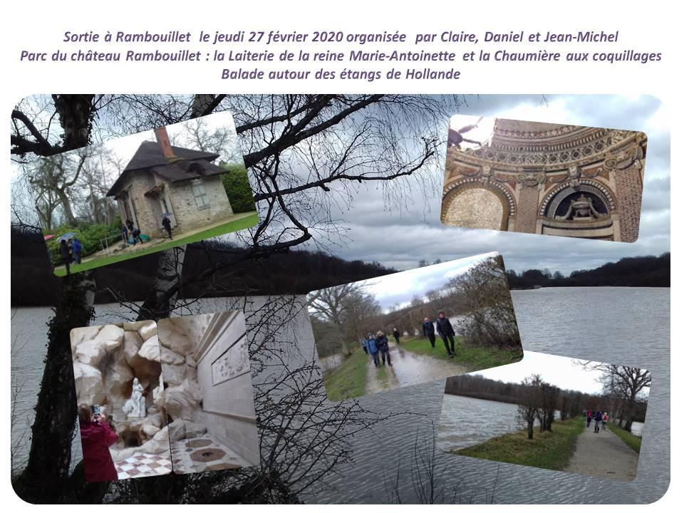 Rambouillet-1