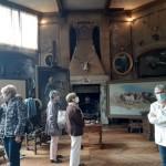 Musée Rosa Bonheur -1